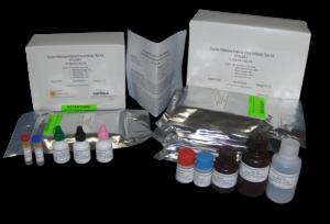 EIA Test kits